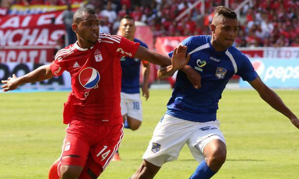 Σοκ! Νεκρός Κολομβιανός ποδοσφαιριστής από πυροβολισμούς!