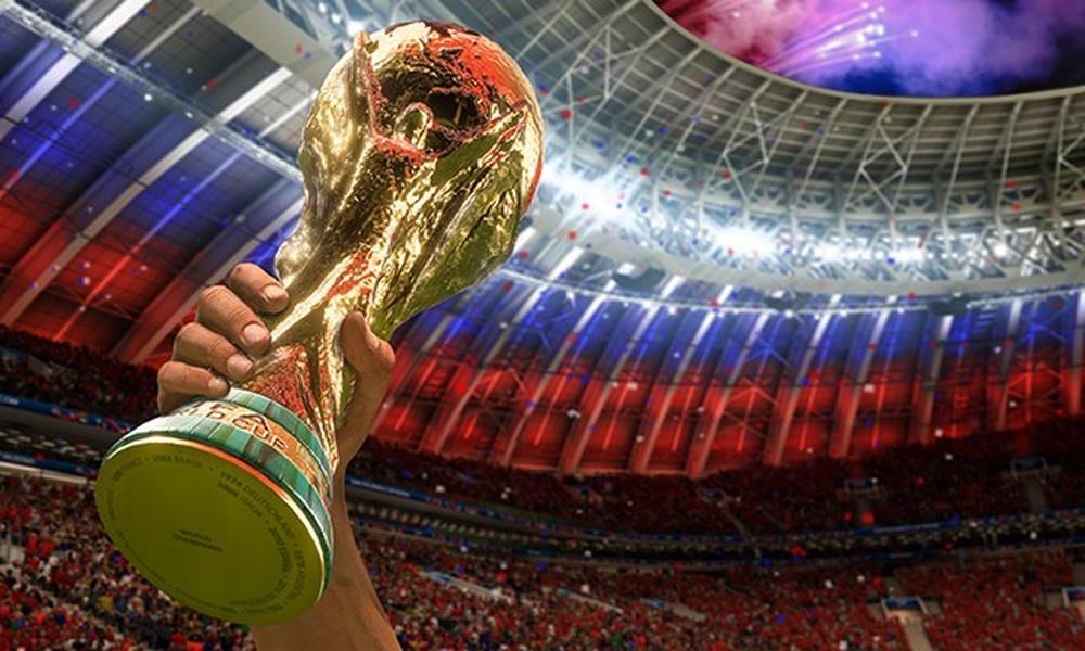 Θα προκριθούν όλα τα φαβορί από τους ομίλους του Παγκοσμίου Κυπέλλου;
