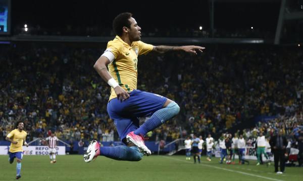 Θα γίνουν εκπλήξεις στους τέσσερις τελευταίους ομίλους του Παγκοσμίου Κυπέλλου;