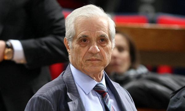 Μπαρτσελόνα: «Μια τεράστια αγκαλιά σε ολόκληρο τον Παναθηναϊκό»