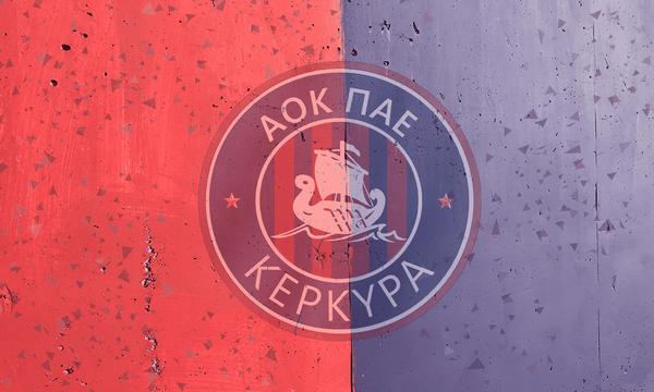 ΠΑΕ Κέρκυρα: «Ο Παύλος Γιαννακόπουλος συνέβαλε καθοριστικά στον αθλητισμό»