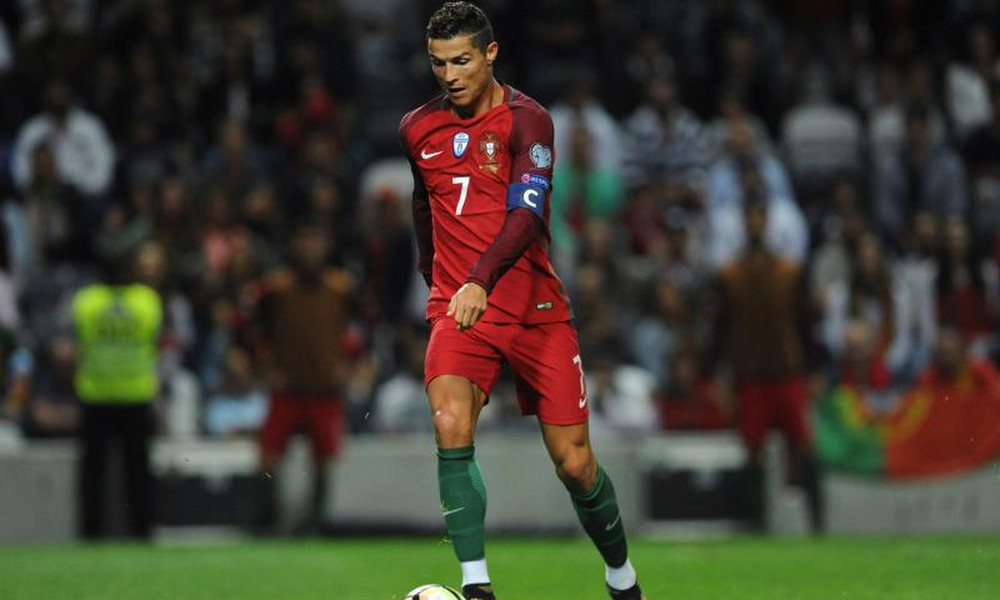 Παγκόσμιο Κύπελλο Ποδοσφαίρου 2018: Την έκπληξη Πορτογαλία και… Περού