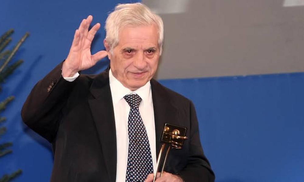 Παύλος Γιαννακόπουλος: Οι Παναθηναϊκές αξίες… (video)