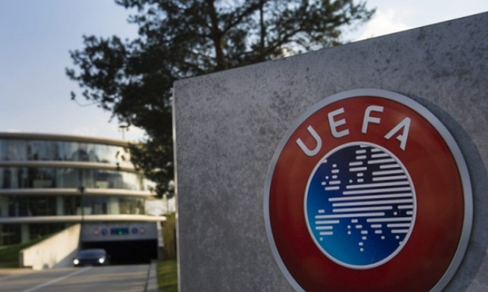 UEFA: «Καμπάνα» σε Γαλατάσαραϊ!