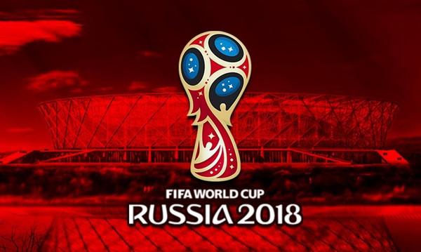 Παγκόσμιο Κύπελλο Ποδοσφαίρου 2018: Επιτέλους… ανοίγει η αυλαία στην Ρωσία (photos+videos)