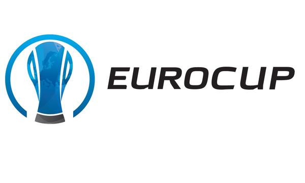 Eurocup: Χωρίς ελληνική ομάδα η αρχική λίστα για τη διοργάνωση της νέας σεζόν
