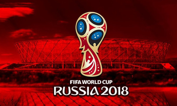 Παγκόσμιο Κύπελλο Ποδοσφαίρου 2018: Το πανόραμα της διοργάνωσης