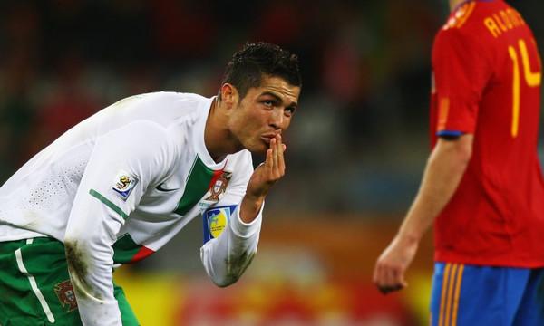Παγκόσμιο Κύπελλο Ποδοσφαίρου 2018: Το πρόγραμμα και τα αποτελέσματα της ημέρας (15/6)