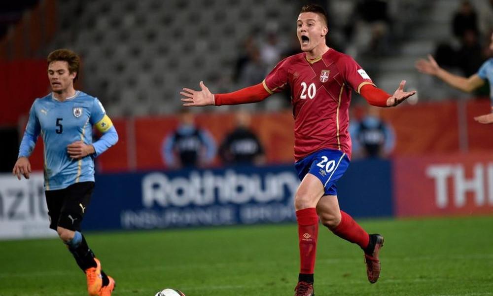Παγκόσμιο Κύπελλο Ποδοσφαίρου 2018: Η επιστροφή των Σέρβων