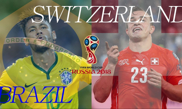 Παγκόσμιο Κύπελλο Ποδοσφαίρου 2018: LIVE CHAT τα ματς της Κυριακής (17/6)