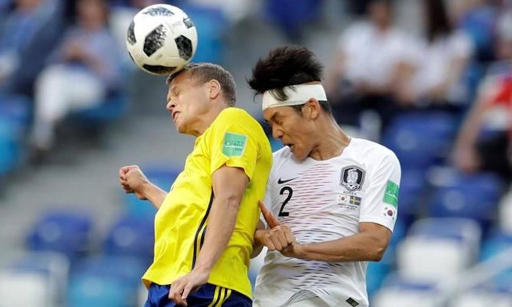 Παγκόσμιο Κύπελλο Ποδοσφαίρου 2018: Ρεκόρ εισιτηρίων στο Νίζνι Νόβγκοροντ