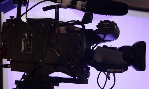 ΣΟΚ: Δείτε σε ποιο κανάλι έπεσε «μαύρο»!