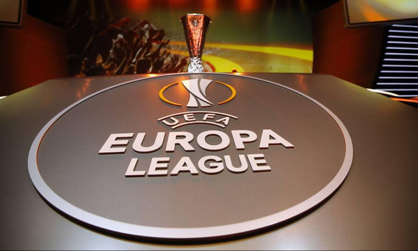 Europa League: Αυτοί είναι οι αντίπαλοι των Ατρομήτου και Αστέρα Τρίπολης