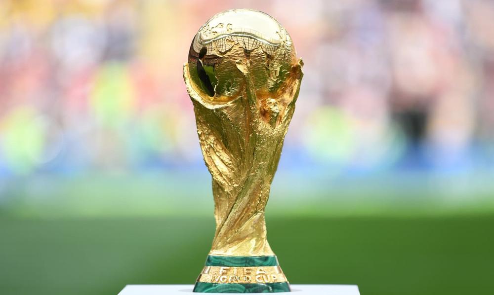 Παγκόσμιο Κύπελλο Ποδοσφαίρου 2018: Το πρόγραμμα της ημέρας (22/6)