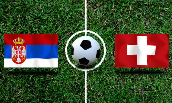 Παγκόσμιο Κύπελλο Ποδοσφαίρου 2018: LIVE CHAT τα ματς της Παρασκευής (22/6)