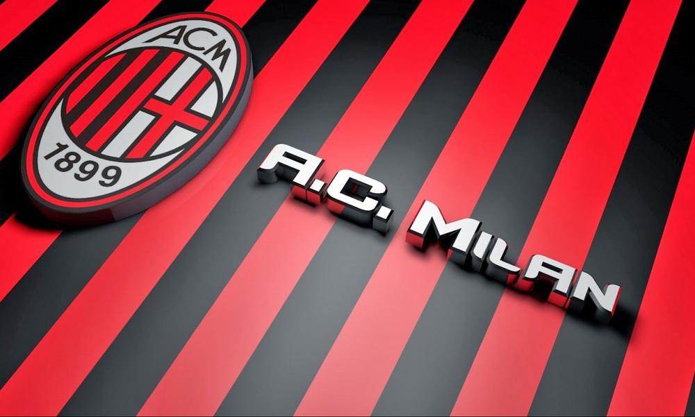 Κίνδυνος αποκλεισμού της Μίλαν από το Europa League και πρόστιμο 30 εκατ. ευρώ!
