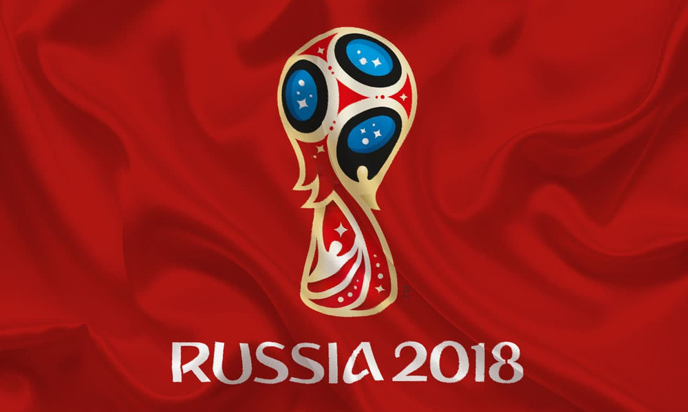 Παγκόσμιο Κύπελλο Ποδοσφαίρου 2018: Πρώτος σκόρερ στα προκριματικά, «αόρατος» στο Μουντιάλ