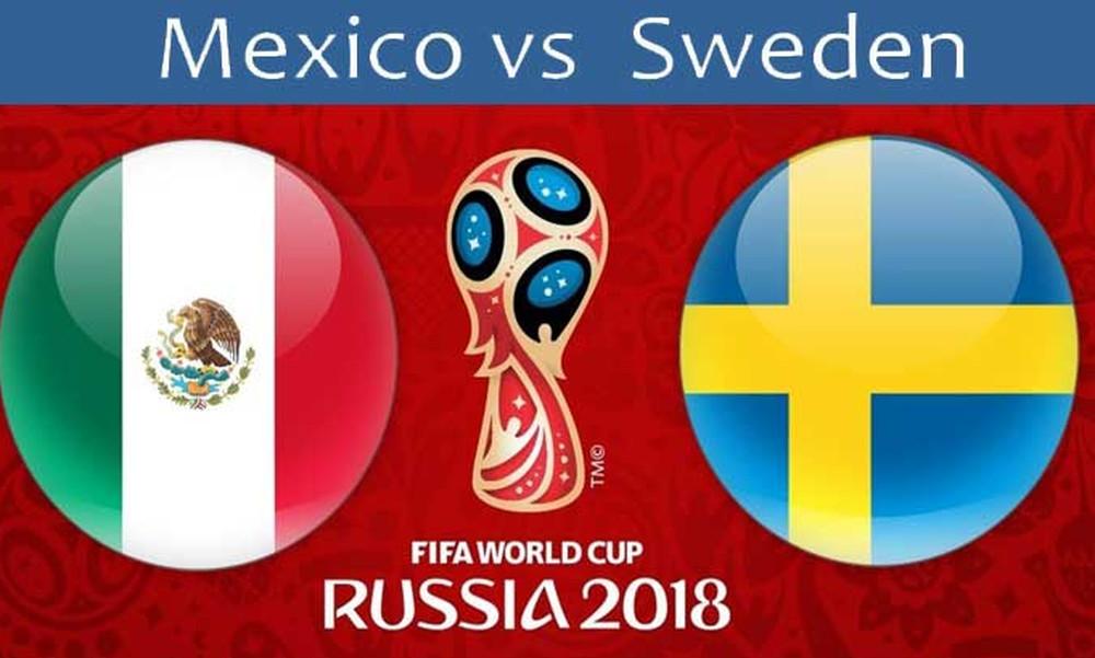 Μονόδρομος για Σουηδία