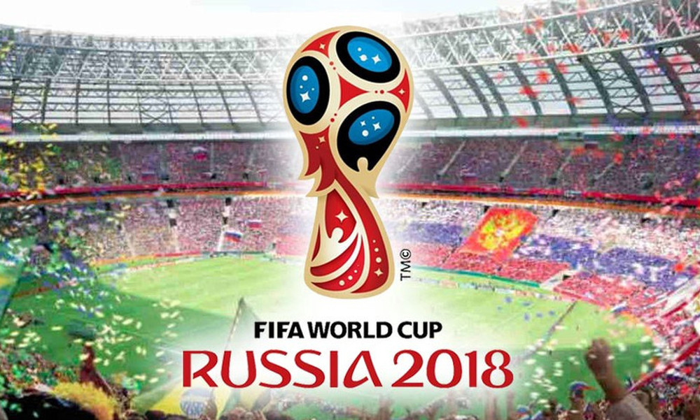 Παγκόσμιο Κύπελλο Ποδοσφαίρου 2018: Ποντάρισμα στο… κίνητρο