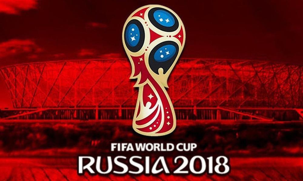 Παγκόσμιο Κύπελλο Ποδοσφαίρου 2018: To πανόραμα της διοργάνωσης