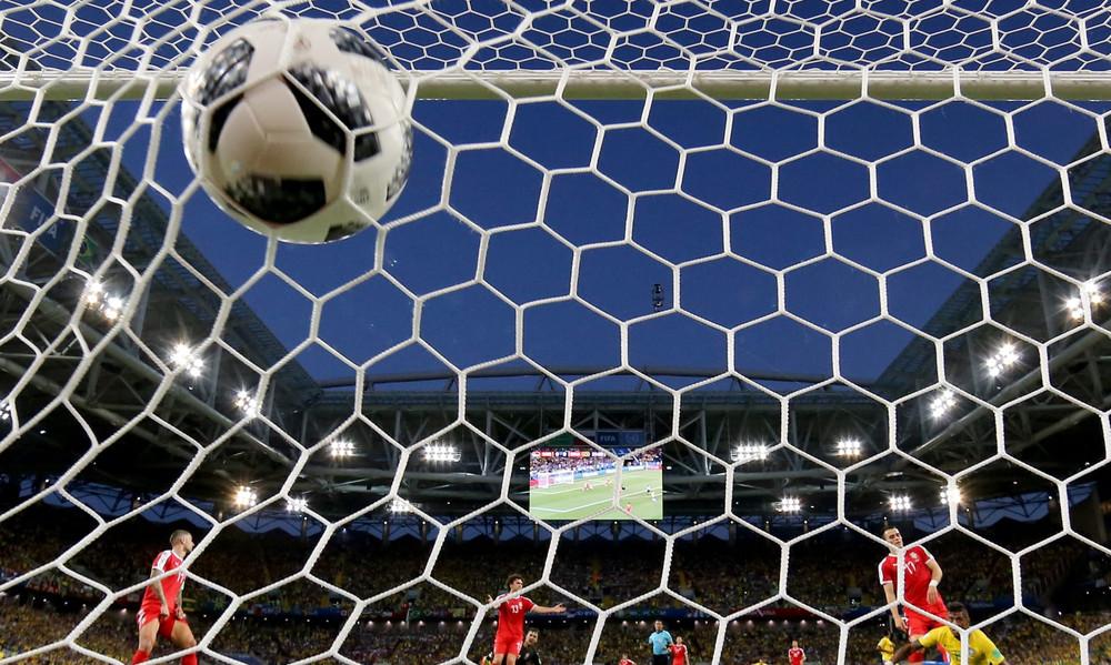 Παγκόσμιο Κύπελλο Ποδοσφαίρου 2018: Το πρόγραμμα της ημέρας (28/6)