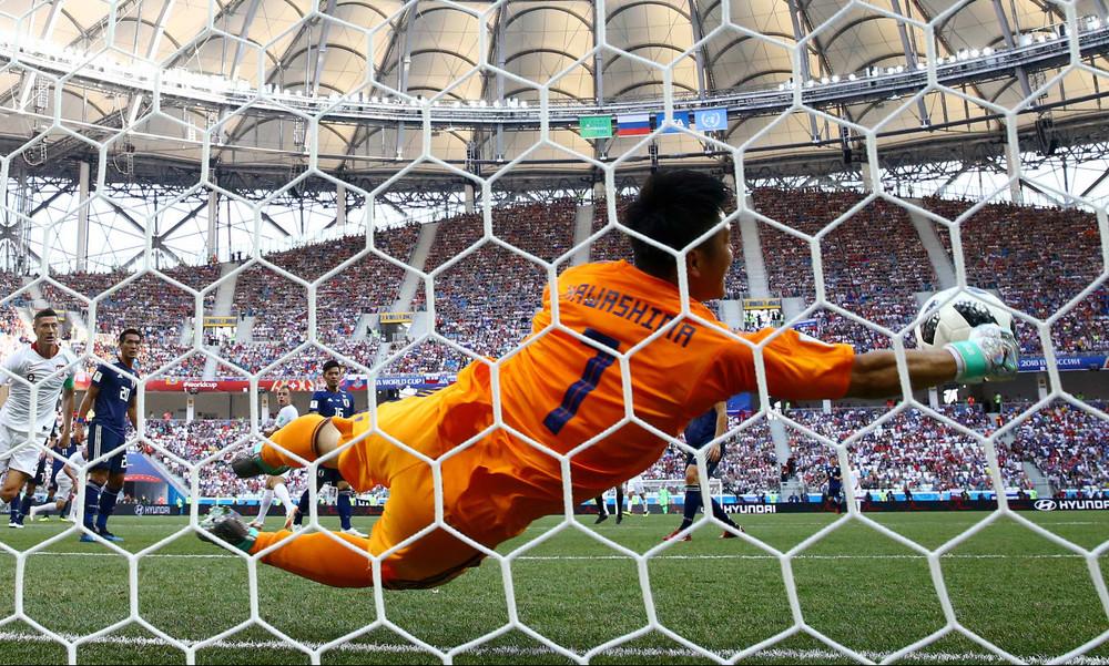 Παγκόσμιο Κύπελλο Ποδοσφαίρου 2018: Θα κριθούν στα πέναλτι τα νοκ άουτ παιχνίδια;