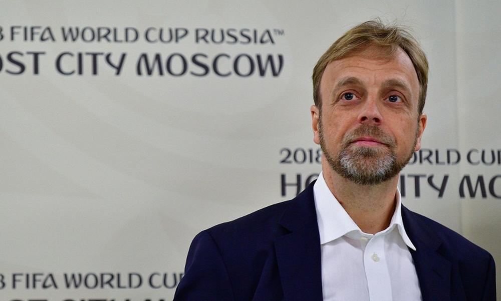 Παγκόσμιο Κύπελλο Ποδοσφαίρου 2018: Παραμένει το fair-play ως κριτήριο πρόκρισης