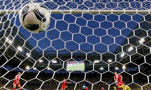 Παγκόσμιο Κύπελλο Ποδοσφαίρου 2018: Το πρόγραμμα της ημέρας (1/7)