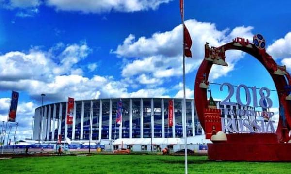 Παγκόσμιο Κύπελλο Ποδοσφαίρου 2018: LIVE CHAT τα ματς της Κυριακής (1/7)