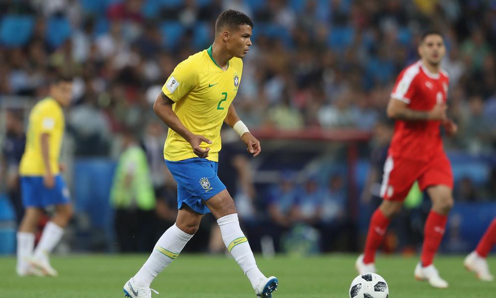 Μουντιάλ: Θα δυσκολευτεί η Βραζιλία