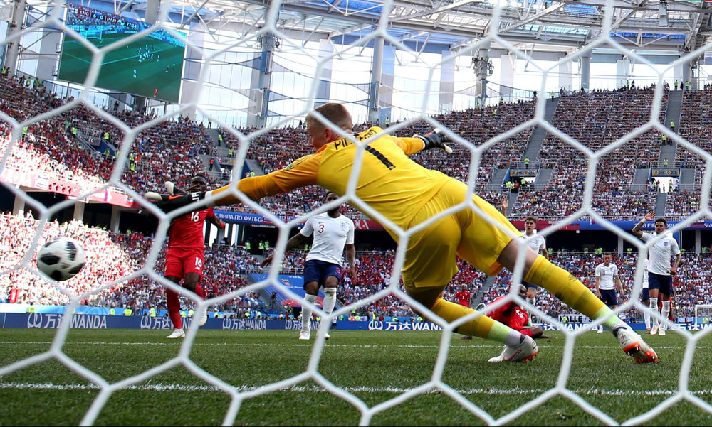 Παγκόσμιο Κύπελλο Ποδοσφαίρου 2018: Το πρόγραμμα της ημέρας (3/7)