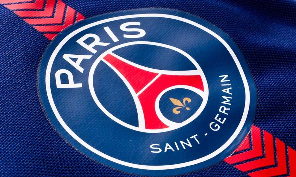 Η Παρί ξανά στο μικροσκόπιο της UEFA!