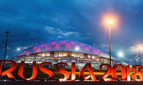 Παγκόσμιο Κύπελλο Ποδοσφαίρου 2018: Ιστορικό ρεκόρ στη Ρωσία, 19 γκολ μετά το 90'