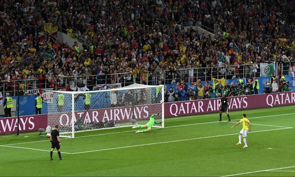 Θα συνεχιστούν οι ανατροπές και τα πέναλτι στο Παγκόσμιο Κύπελλο;