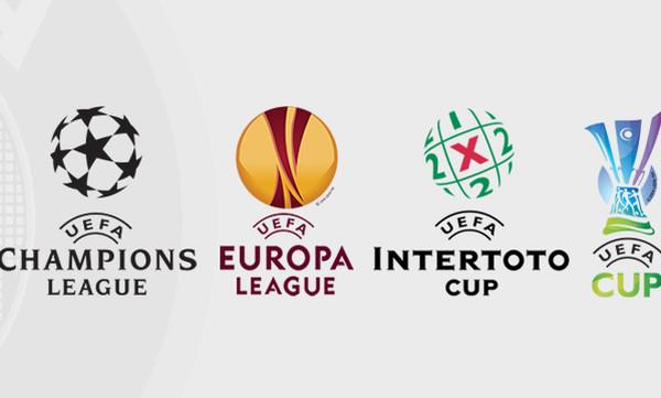 Εγκρίθηκε από την UEFA η τέταρτη αλλαγή στους ευρωπαϊκούς αγώνες