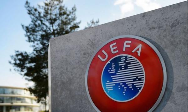 «Τσουνάμι» αλλαγών από την UEFA!