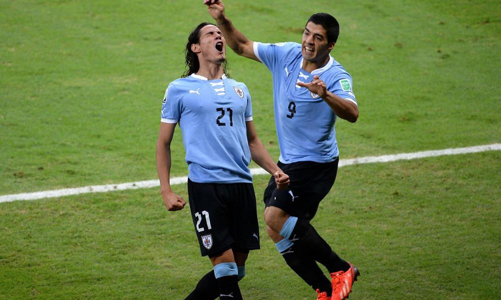 Παγκόσμιο Κύπελλο: Έτσι κι αλλιώς ανταγωνιστική