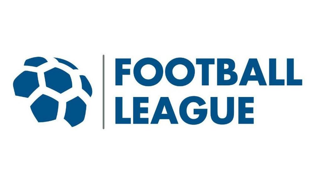 Επανεξελέγη ο Λεουτσάκος στην προεδρία της Football League