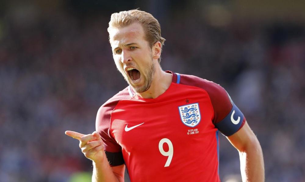 Παγκόσμιο Κύπελλο: Η μεγάλη ευκαιρία της Αγγλίας