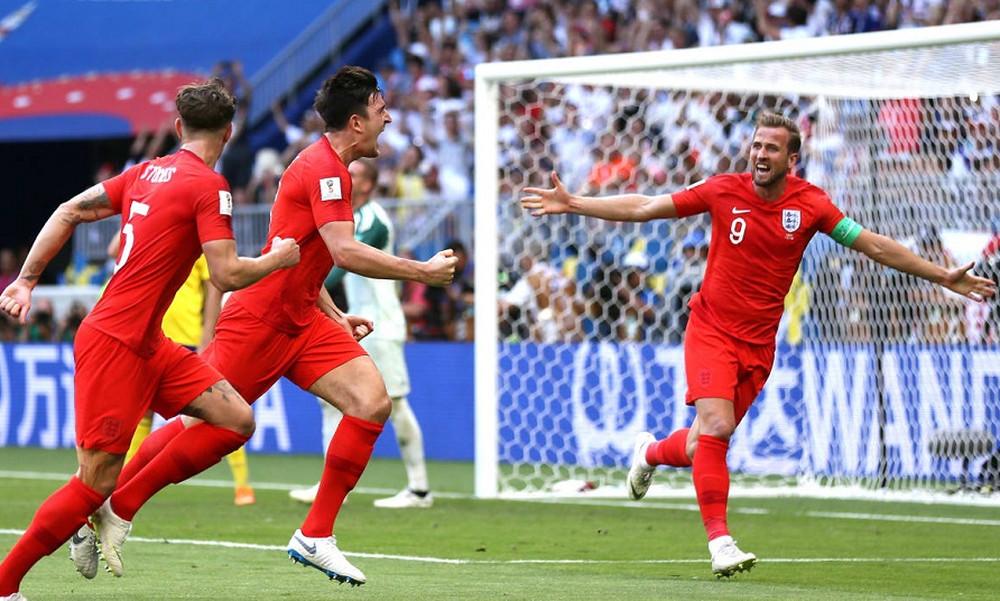 Αποτέλεσμα εικόνας για Κροατία – Αγγλία Παγκόσμιο κύπελλο