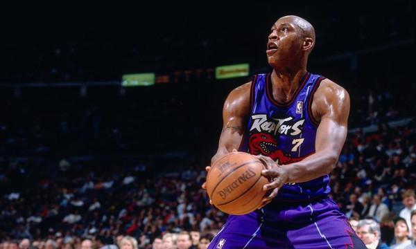 Θλίψη - Πέθανε πρώην NBAer