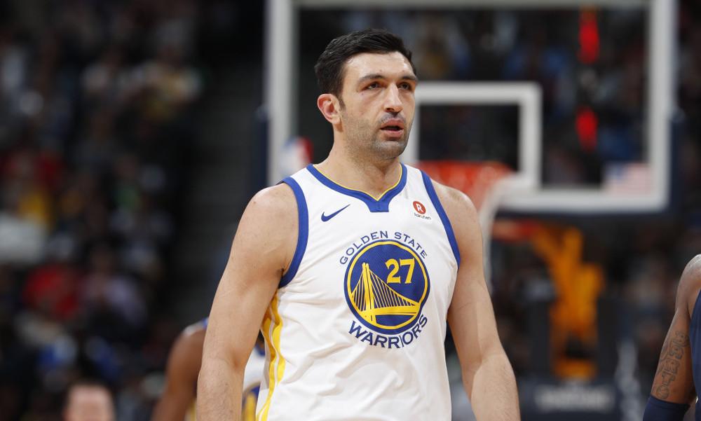 NBA: Στους Πίστονς ο Πατσούλια