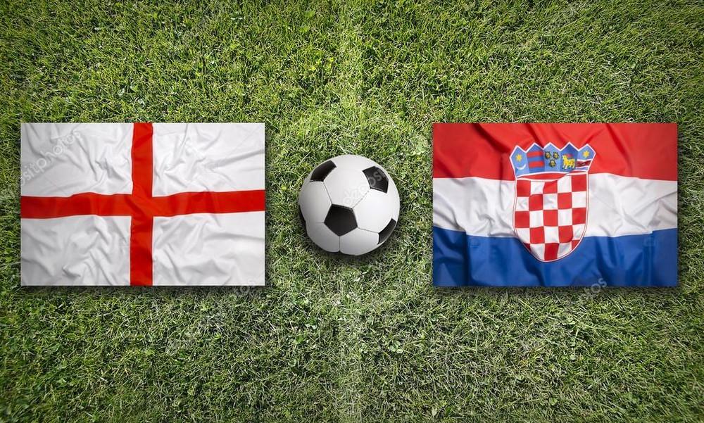 Τι ποντάρουμε στο Κροατία-Αγγλία