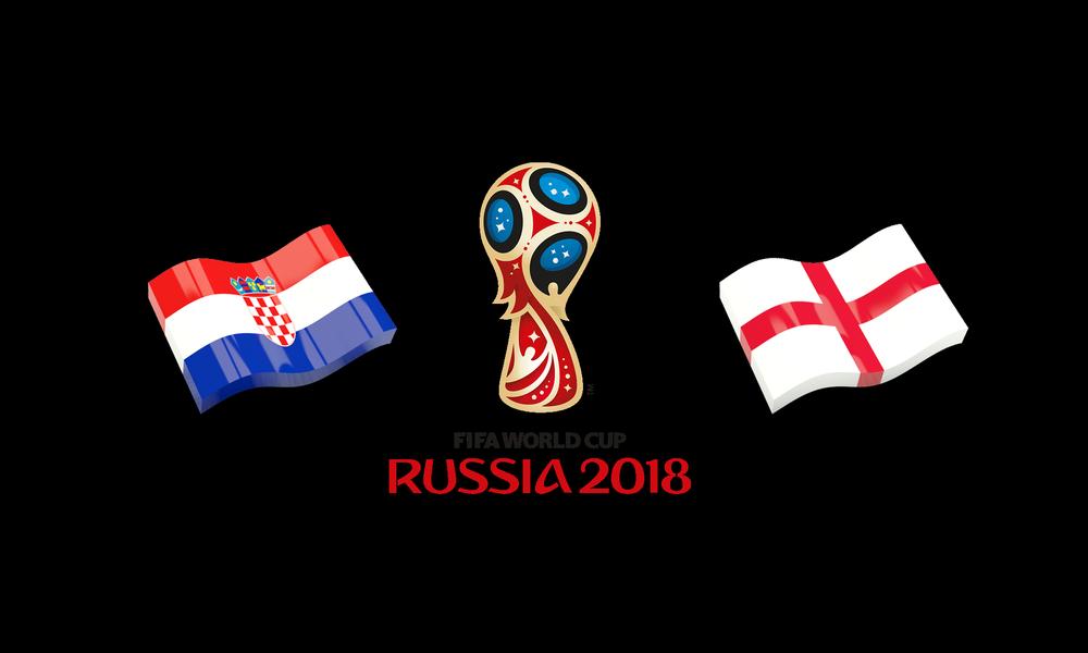 Ψαγμένες επιλογές για το Κροατία-Αγγλία