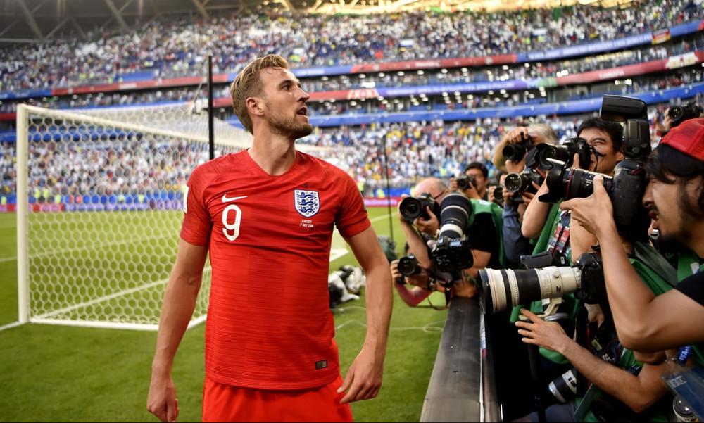 Μουντιάλ: Θα πετύχει το πρώτο γκολ ο Χάρι Κέιν στον μικρό τελικό;