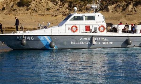 Ανείπωτη τραγωδία στους Παξούς: 15χρονος διαμελίστηκε από ταχύπλοο σκάφος