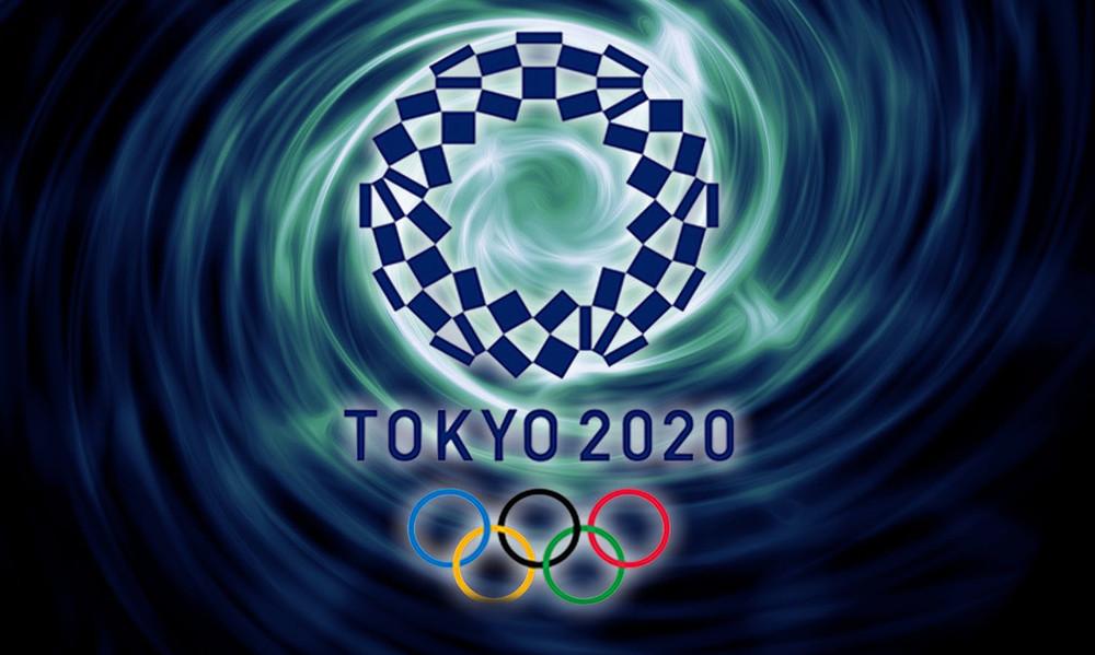 Τόκιο 2020: Από 15 μέχρι 2.292 ευρώ κοστίζουν τα εισιτήρια