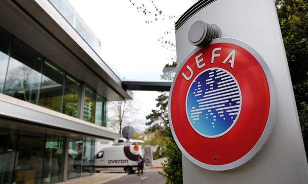 Ανατροπή δεδομένων από CAS: Η Μίλαν στο Europa League!