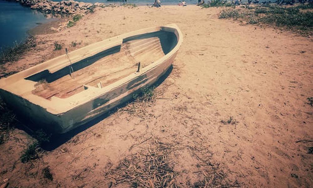 Καιρός - Πού θα «χτυπήσει» ο διήμερος αφρικανικός καύσωνας