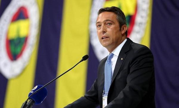 «Βουλιάζει» στα χρέη η Φενέρ – Κοτς: «Ζητώ συγγνώμη από τον Ομπράντοβιτς»
